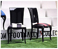 Стул Champions League MODENESE Art.28
