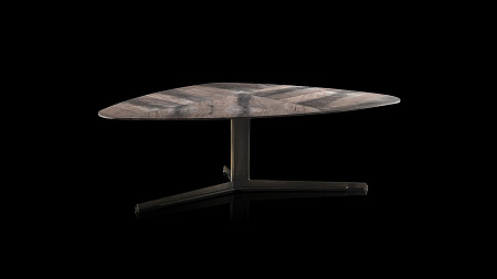stoliki_1-gibson-coffee-table