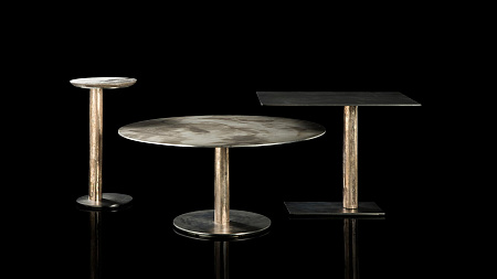 stoliki_1-twistable-coffee-table-and-consolle