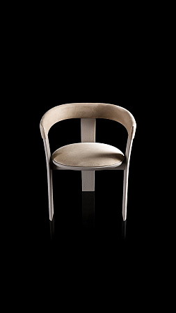 stoliki_1-noce-chair